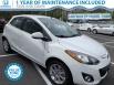 2014 Mazda Mazda2 Touring Automatic for Sale in Yonkers, NY