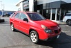 2003 Pontiac Aztek 4dr All Purpose FWD for Sale in Bowling Green, OH