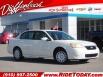 2008 Chevrolet Malibu Classic LT for Sale in Rockingham, NC