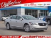 2018 Buick LaCrosse Essence FWD for Sale in Rockingham, NC