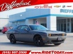 2019 Dodge Challenger SXT RWD Automatic for Sale in Rockingham, NC