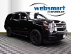 2019 Chevrolet Tahoe LS 4WD for Sale in Spencerport, NY