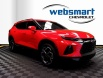 2019 Chevrolet Blazer RS AWD for Sale in Spencerport, NY