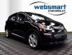 2019 Chevrolet Bolt EV LT for Sale in Spencerport, NY