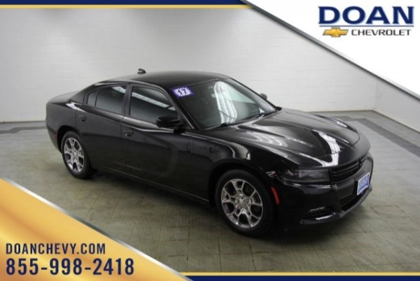 Used Dodge Charger For Sale In Buffalo Ny U S News