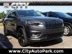 2019 Jeep Cherokee Altitude 4WD for Sale in Burlington, NJ