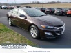 2020 Chevrolet Malibu LS with 1LS for Sale in Burkesville, KY
