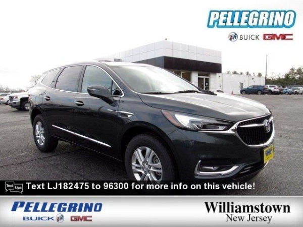 2020 Buick Enclave in Williamstown, NJ