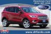 2019 Ford Escape Titanium AWD for Sale in Sacramento, CA