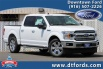 2019 Ford F-150 XLT SuperCrew 5.5' Box 2WD for Sale in Sacramento, CA