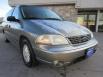 2003 Ford Windstar Wagon LX Standard for Sale in Delta, UT