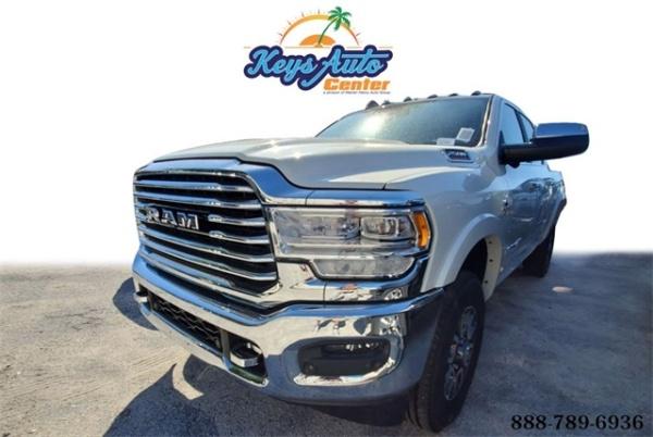 2019 Ram 2500 in Key West, FL