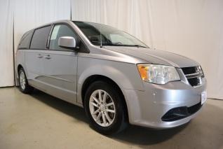 Used 2013 Dodge Grand Caravans For Sale Truecar