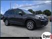 2019 Subaru Forester 2.5i Premium for Sale in Vero Beach, FL