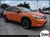 2013 Subaru XV Crosstrek 2.0i Limited Auto for Sale in Vero Beach, FL
