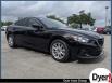 2017 Mazda Mazda6 Sport Automatic for Sale in Vero Beach, FL