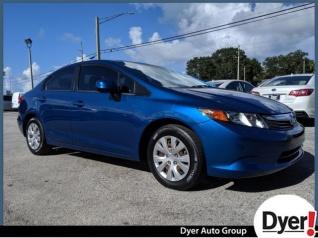 Used Honda Civic For Sale Near Me >> Used Honda Civics For Sale Truecar