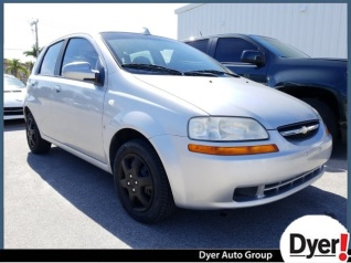 Used Chevrolet Aveo For Sale Search 188 Used Aveo Listings Truecar