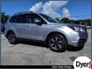 2017 Subaru Forester 2.5i Premium CVT for Sale in Vero Beach, FL
