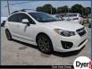 2014 Subaru Impreza 2.0i Sport Premium Wagon Automatic for Sale in Vero Beach, FL