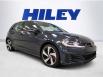 2019 Volkswagen Golf GTI 2.0T SE DSG for Sale in Arlington, TX
