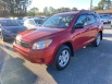 2007 Toyota RAV4 I4 FWD for Sale in New Bern, NC