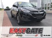 2014 Hyundai Tucson GLS FWD for Sale in Indianapolis, IN