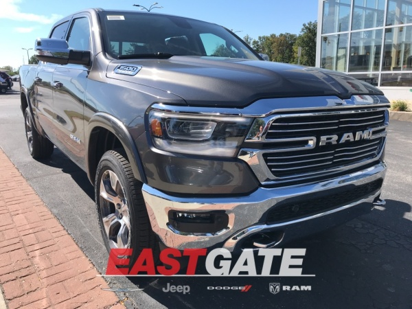 2020 Ram 1500 in Indianapolis, IN