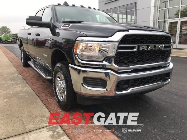 2019 Ram 2500 in Indianapolis, IN