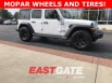 2019 Jeep Wrangler Unlimited Sport S for Sale in Indianapolis, IN