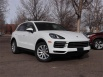 2019 Porsche Cayenne AWD for Sale in Fort Collins, CO