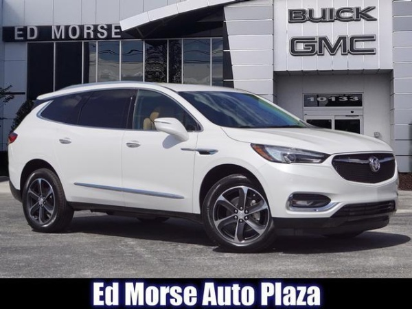 2020 Buick Enclave in Port Richey, FL