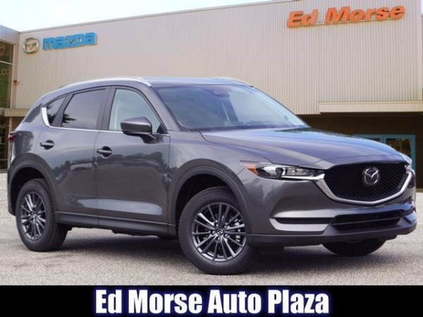 2019 Mazda CX-5 in Port Richey, FL