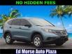 2013 Honda CR-V LX FWD for Sale in Port Richey, FL