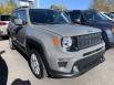 2020 Jeep Renegade Latitude 4WD for Sale in Elkins, WV