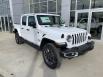 2020 Jeep Gladiator Overland for Sale in Elkins, WV