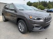 2020 Jeep Cherokee Latitude Plus 4WD for Sale in Elkins, WV