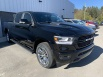 "2020 Ram 1500 Laramie Crew Cab 6'4"" Box 4WD for Sale in Elkins, WV"