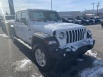 2020 Jeep Gladiator Sport S for Sale in Elkins, WV