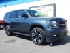 2020 Chevrolet Tahoe LT 4WD for Sale in Ellensburg, WA