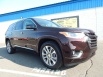 2020 Chevrolet Traverse Premier AWD for Sale in Ellensburg, WA