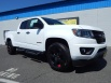 2020 Chevrolet Colorado LT Crew Cab Standard Box 4WD for Sale in Ellensburg, WA
