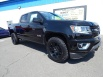 2020 Chevrolet Colorado Z71 Crew Cab Standard Box 4WD for Sale in Ellensburg, WA