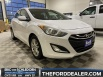 2014 Hyundai Elantra GT Hatchback Automatic for Sale in Random Lake, WI