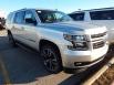 2019 Chevrolet Suburban Premier 4WD for Sale in Guthrie, OK