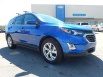 2019 Chevrolet Equinox LT with 2LT FWD for Sale in Guthrie, OK