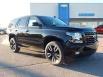 2019 Chevrolet Tahoe Premier 4WD for Sale in Guthrie, OK