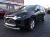 2020 Chevrolet Blazer 2.5L Cloth FWD for Sale in Bryan, OH