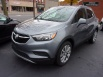 2020 Buick Encore Preferred FWD for Sale in Bryan, OH