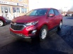 2020 Chevrolet Equinox LT with 1LT AWD for Sale in Bryan, OH